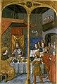 Le prince Djem reçu à la table de Pierre d'Aubusson.jpg