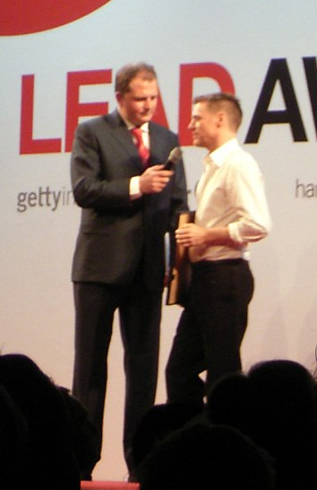 LeadAward2006c