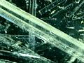 Lead azide (modified beta) 03.jpg