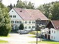 Lechbruck - Grubweidach Nr 3 v NO.JPG