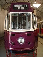 Leeds 602.JPG