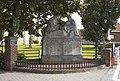 Leefdaal monument C.jpg