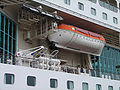 Legend of the Seas lifeboat.jpg