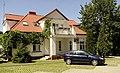 Legionowo,Poland,EU. - panoramio (20).jpg
