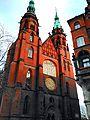 Legnica, katedra Świętych Apostołów Piotra i Pawła (MW).jpg