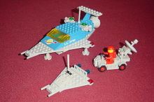 Lampada Lego Batman : Lego batman movie harley quinn cannonball ataque const r