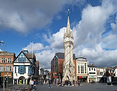 Leicester Clock Tower wide view.jpg