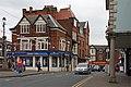Leicester Street - geograph.org.uk - 1278445.jpg