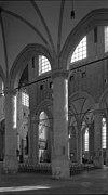 leiden; pieterskerk j