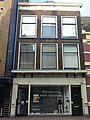 Leiden - Breestraat 54.JPG