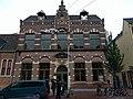 Leiden - Breestraat 66 v2.jpg