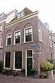 Leiden - Doelensteeg 12.jpg