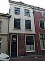 Leiden - Langebrug 77.jpg