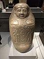 Leiden - Rijksmuseum van Oudheden - Egyptian antiquities - 14.jpg