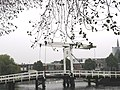 Leiden tourbrug.jpg