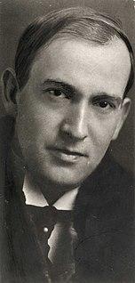 Leif Halvorsen Norwegian journalist, musician, conductor and composer