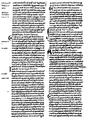 Leimen-Lorscher-Codex.png