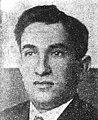 Lejb Wulman 1933.jpg