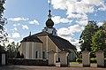 Leksands kyrka sep 2012 2.jpg
