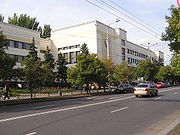 Lenin square in Donetsk 049.jpg
