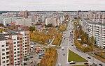 Lenin st., Surgut, Russia 03.jpg