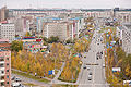 Lenin st., Surgut, Russia 04.jpg