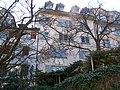 Leninhaus - panoramio.jpg