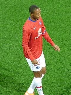 Abdou Diallo Senegalese footballer