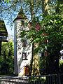 Lenzburg Gofischloessli.jpg