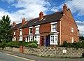 Leomansley Villas - geograph.org.uk - 1991163.jpg