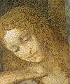 Leonardo, ultima cena (restored) 03.jpg