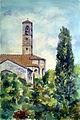Leonessa ( Chiesa San Francesco).jpg