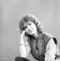 Leoni Jansen 1983 1.png