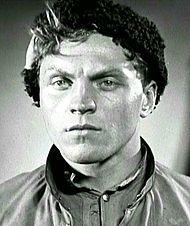Leonid Kmit.JPG