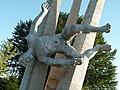 Lepuix, France - panoramio.jpg