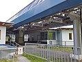 Lermoos — Grubigsteinbahnen (Talstation, Anlage).jpg