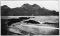 Les Établissements français de l'Océanie - Tahiti et dépendances, plate page 0032.png
