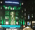 Les Galeries Lafayette illuminées.jpg