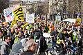 Les Gilets Jaunes (32320334567).jpg