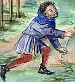 Les Livres du roy Modus et de la royne Ratio - fragment of f.124.JPG