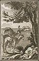 Les Plaisirs de l'ancien régime, et de tous les âges, 1795 - p-08.jpg
