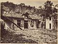 Les Ruines de Paris et de ses Environs 1870-1871, Cent Photographies, Second Volume. DP161619.jpg