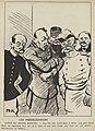 Les prédecesseurs d'André (L'Assiette au Beurre, 1904).jpg