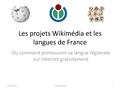 Les projets Wikimédia et les langues de France à la journée Occitanica.pdf