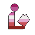 Lesbian Pride Library Logo.png