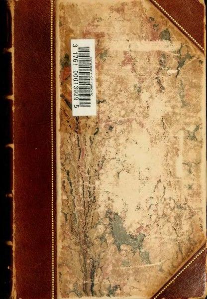File:Lessing - Du Laocoon, 1802, trad. Vanderbourg.djvu