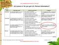 Lesson-4-job-aid-usp-info.pdf