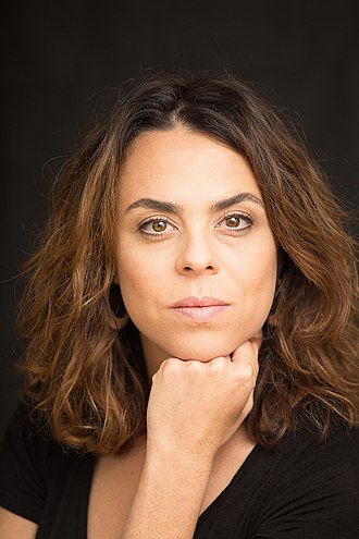 Leticia Cáceres - Image: Leticia Caceres