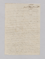 Letters 1666 1668 Queen Christina to Decio Azzolino National Archives Sweden K394 088 297.png