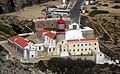 Leuchtturm - Sagres 20060422.JPG